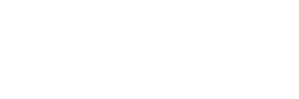 The Digital Workplaces